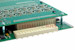 Cisco Catalyst 4000 Series 48 Port 10/100 Inline Power Module
