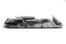 Cisco Catalyst 6700 Series 24 Port SFP Gigabit Switching Module