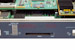 Cisco Catalyst 6000 Series Sup 1A with PFC and MSFC