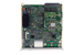 Cisco Catalyst 6000 Supervisor Engine1A, WS-X6K-SUP1A-2GE