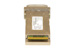 Cisco Series X2 10 Gigabit Transceiver Module, X2-10GB-CX4