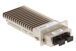 Cisco Compatible X2 10 Gigabit Transceiver Module, X2-10GB-LR