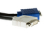 Dell DVI to DVI/VGA Splitter Cable, 0X2026