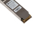 Extreme Networks Compatible 40GBase-LR QSFP+ Transceiver Module, 10320