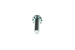 Rack Mount Cage Nut Screws, 10-32, Qty 20