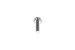 Rack Mount Cage Nut Screws, 12-24, Qty 100