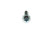 Rack Mount Cage Nut Screws, 12-24, Qty 20