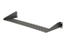 Kendall Howard 1U Cable Lacing Shelf, 1903-1-200-01