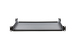 Kendall Howard 1U 4-Point Adjustable Shelf