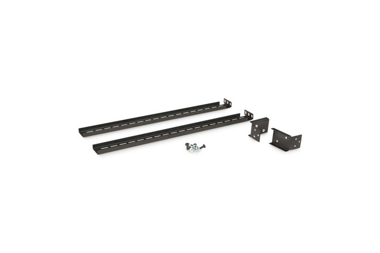 Rackmount Keyboard Tray Extension Kit
