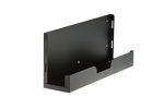 Kendall Howard Small Form Factor CPU Wall Mount Shelf