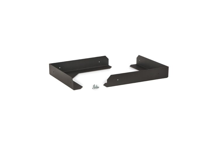 Kendall Howard DVR/VCR Wall Mount Bracket Kit