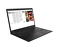 "Lenovo T495S I7-3700U 22.5"" ThinkPad, 20QJ001KUS-KIT"