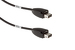 Cisco Compatible 25FT  External Microphone Cables Kit, 2 pack
