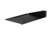 LINIER Economy 2U Rack Shelf - 12