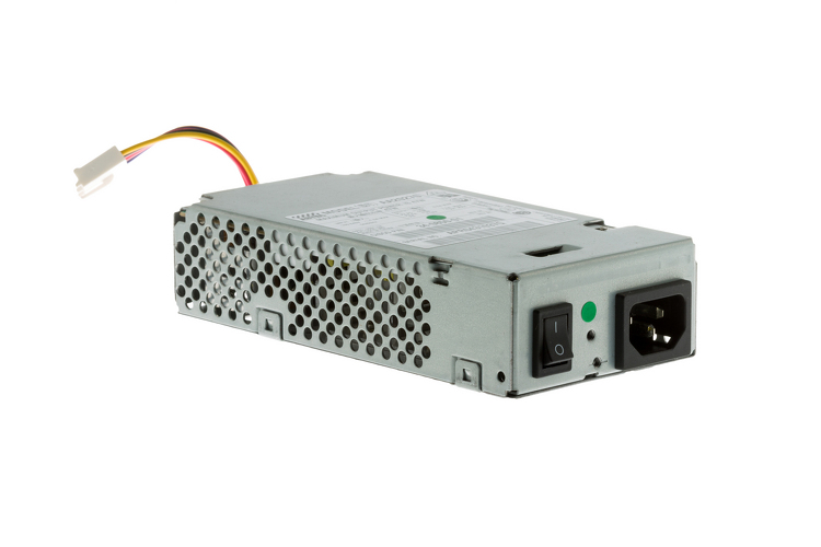 Cisco 2600/2600XM Series AC Power Supply, PWR-2600-AC