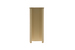 Cable Raceway Joint Cover, Beige, 0.75""