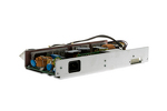 Cisco 3560-24PS / 3560-48PS AC Power Supply, 341-0029-02