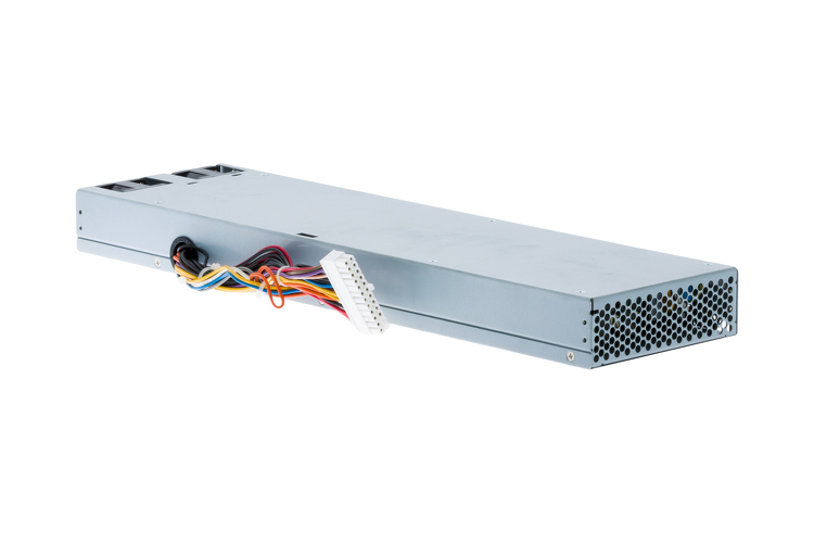 Inline Power Supply for Cisco 2801 Routers, PWR-2801-AC-IP