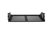 "19"" Rack Mount Center Weight Vented Shelf"