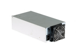 Cisco Power Supply for the Catalyst 4603 WS-P4603 Power Shelf