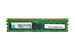 HP 16GB Quad Rank x4 PC3-8500R (DDR3-1066) 1.5V Memory Dimm