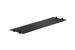 "Great Lakes 3RU 19"" Tool-Less Rack Mount Filler Panel"