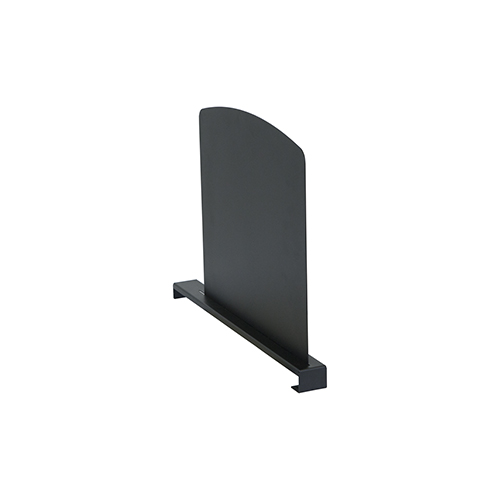"Kendall Howard 24"" Training Table Divider, 5500-3-100-05"