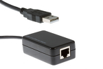 JETLan USB 2.0 To Fast Ethernet Adapter