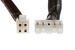 Cisco 2811 Internal IP Power Cable, 72-3907-01