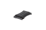 Cisco 7900 Series IP Phone Replacement Handset Clip