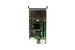 Cisco ASA5510 Advanced IPS SSM Module, AIP-SSM-10