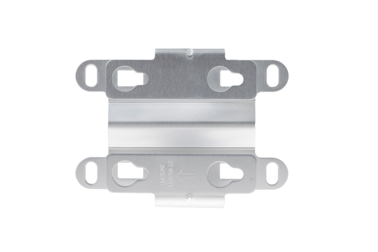 Standard Pole Wall Mount Kit For Ap1530 Series Cisco Air