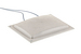 Cisco Aironet 2.4GHz Diversity Patch Antenna, 3rd Party