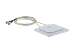Cisco Aironet 5GHz 7dBi Diversity Patch Antenna, AIR-ANT5170P-R