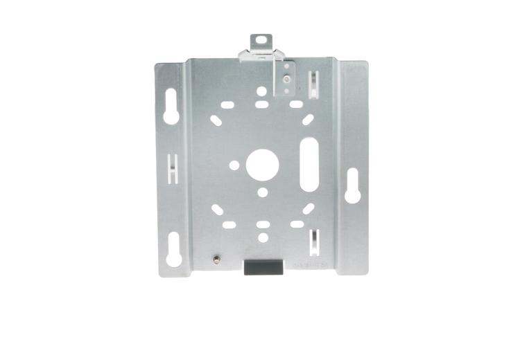 Air Ap1200mntgkit Cisco Aironet 1200 1230 Series Wall