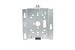 Cisco Aironet 1200 & 1230 Series Mount Kit, AIR-AP1200MNTGKIT