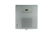 Cisco Aironet 1231G Series 802.11G Wireless Access Point, NEW