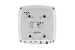 Cisco Aironet 1310G 802.11G RP-TNC Wireless Access Point/Bridge