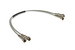Cisco Aironet Miniature RG59 Coax Cable, AIR-CAB-1855A-1