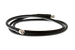 Cisco Compatible Aironet Low-Loss RF Cable, AIR-CAB005LL-R