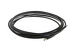Cisco Compatible 20ft Low Loss Cable Assembly, AIR-CAB020LL-R