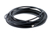 50ft Low Loss Cable Assembly, AIR-CAB050LL-R
