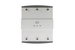 Cisco Aironet 1252AG 802.11G/N Lightweight Wireless Access Point
