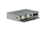 Cisco Aironet 1300 Power Injector, NEW
