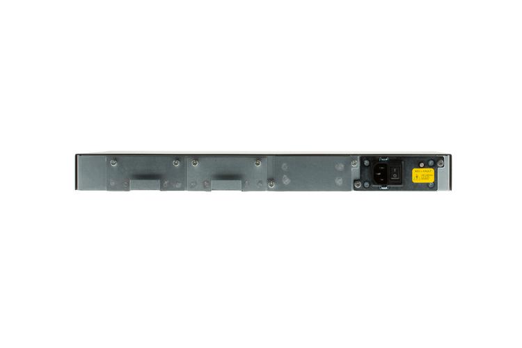 Air Wlc4402 25 K9 Cisco Aironet 4402 Wlan Controller