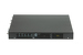 Cisco 4402 WLAN Controller for up to 25 Cisco Access Points
