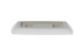Cisco Aironet 1000 Series Ceiling-Mount Base Bracket