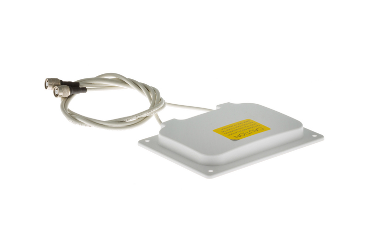 Cisco Aironet 2.4GHz 6.5dBi Diversity Patch Antenna