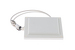 Cisco COMPATIBLE Aironet 2.4GHz, 8.5 dBi Indoor/Outdoor Antenna